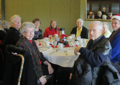 Table 1 2016 Xmas Lunch-1080-long