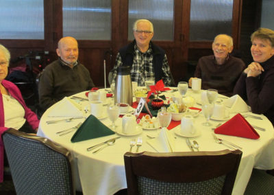 Table 2 2016 Xmas Lunch-1080-long