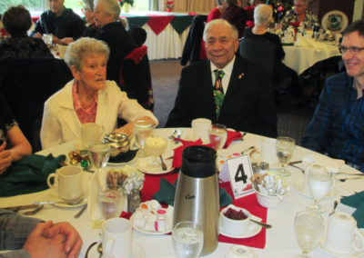 Table 5 2016 Xmas Lunch-1080-long